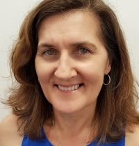 Trish Golledge appointed Director of Diversicare