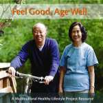 feel-good-dvd